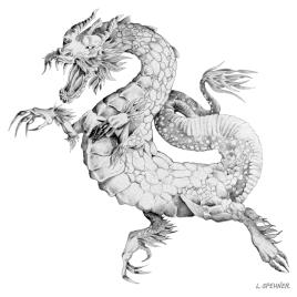 Crayonné, couverture — Fleurs du roi: Le Labyrinthe