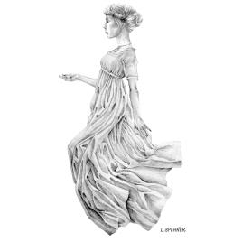 Crayonné, couverture — Solaris 191