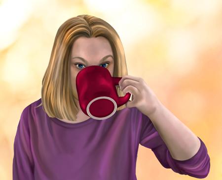 moi_cafe