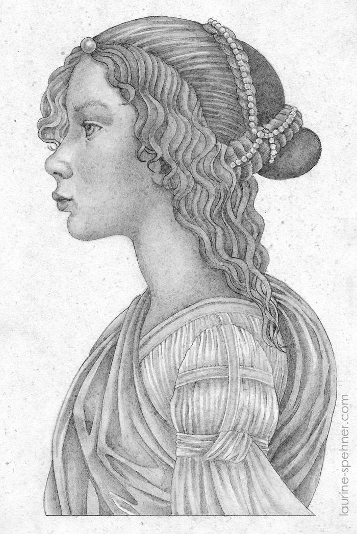 Florentine 2