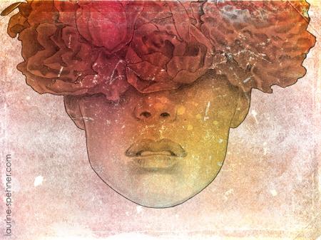 Solaris 193 - Illustration intérieure
