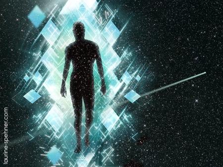 Solaris 196 - Illustration intérieure