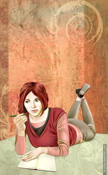 V.O. — La deuxième vie d'Anaïs (2009)